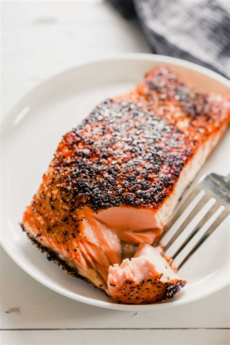 How To Cook Salmon In A Pan Watermelon Wallpaper Rainbow Find Free HD for Desktop [freshlhys.tk]