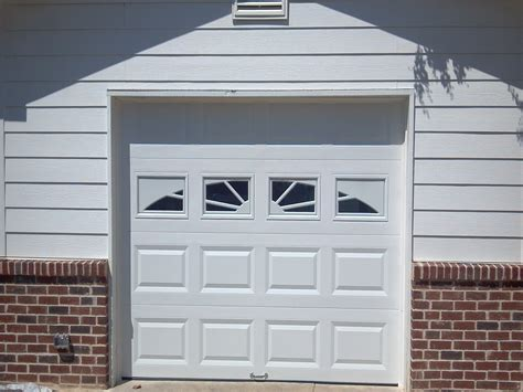 How To Cover Garage Door Windows Make Your Own Beautiful  HD Wallpapers, Images Over 1000+ [ralydesign.ml]