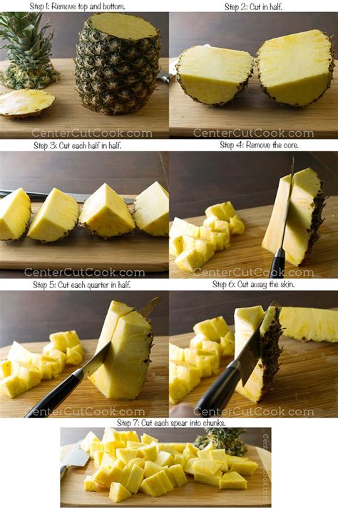 How To Cut A Pineapple Watermelon Wallpaper Rainbow Find Free HD for Desktop [freshlhys.tk]