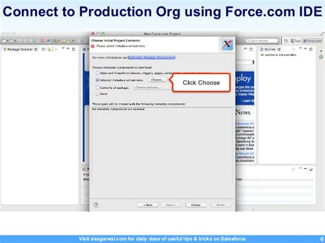 How To Deactivate A Trigger In Salesforce