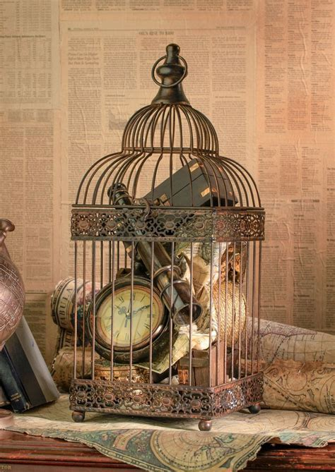 How To Decorate A Birdcage Home Decor Home Decorators Catalog Best Ideas of Home Decor and Design [homedecoratorscatalog.us]