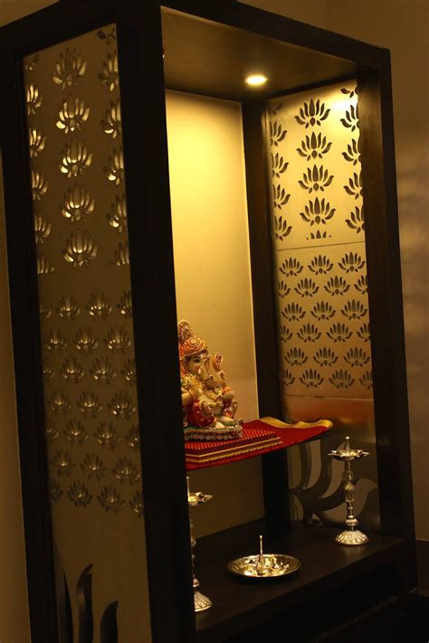 How To Decorate A Temple At Home Home Decorators Catalog Best Ideas of Home Decor and Design [homedecoratorscatalog.us]
