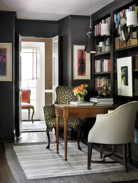 How To Decorate A Traditional Home Home Decorators Catalog Best Ideas of Home Decor and Design [homedecoratorscatalog.us]