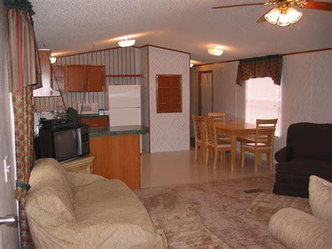 How To Decorate A Trailer Home Home Decorators Catalog Best Ideas of Home Decor and Design [homedecoratorscatalog.us]