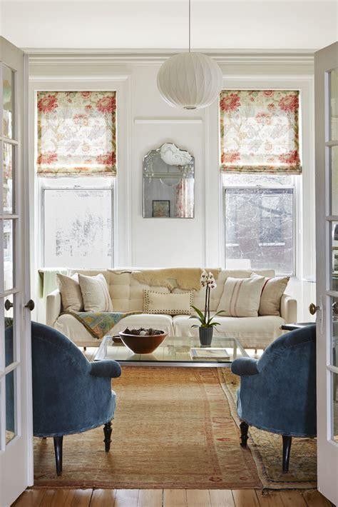How To Decorate Homes Home Decorators Catalog Best Ideas of Home Decor and Design [homedecoratorscatalog.us]