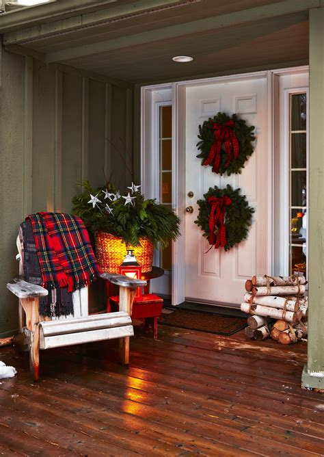 How To Decorate My Home For Christmas Home Decorators Catalog Best Ideas of Home Decor and Design [homedecoratorscatalog.us]
