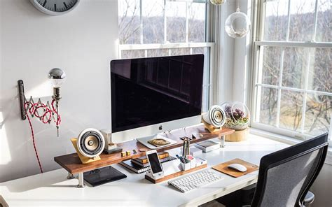 How To Decorate Your Desk At Home Home Decorators Catalog Best Ideas of Home Decor and Design [homedecoratorscatalog.us]