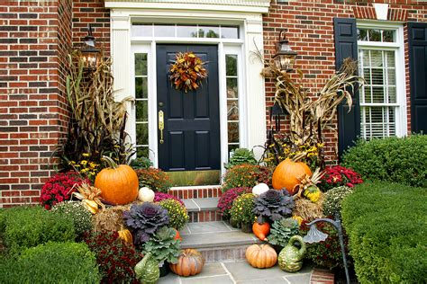 How To Decorate Your Home For Fall Home Decorators Catalog Best Ideas of Home Decor and Design [homedecoratorscatalog.us]