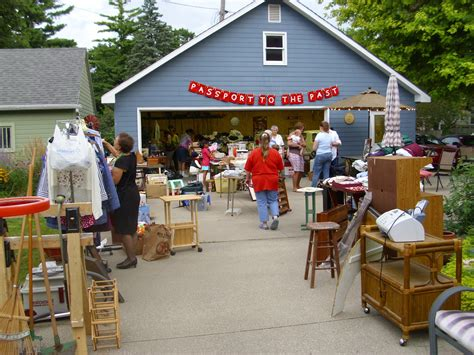 How To Do Garage Sale Make Your Own Beautiful  HD Wallpapers, Images Over 1000+ [ralydesign.ml]