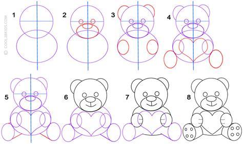 How To Draw A Teddy Bear Watermelon Wallpaper Rainbow Find Free HD for Desktop [freshlhys.tk]