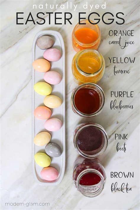 How To Dye Eggs Watermelon Wallpaper Rainbow Find Free HD for Desktop [freshlhys.tk]