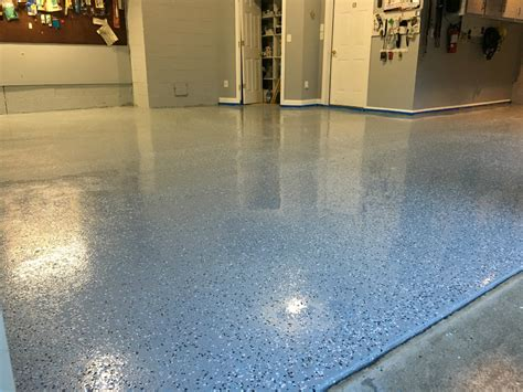 How To Epoxy Paint Garage Floor Make Your Own Beautiful  HD Wallpapers, Images Over 1000+ [ralydesign.ml]