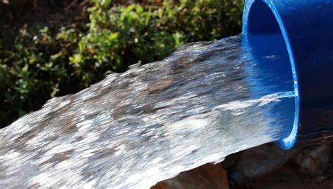 How To Find Critical Velocity Graph and Velocity Download Free Graph and Velocity [gmss941.online]