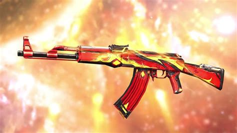 How To Fire Ak 47 Dvd