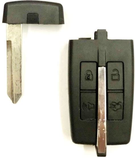 Taurus-Question How To Fix A 2012 Ford Taurus Fob.