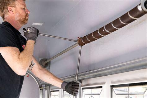 How To Fix A Broken Garage Door Spring Make Your Own Beautiful  HD Wallpapers, Images Over 1000+ [ralydesign.ml]