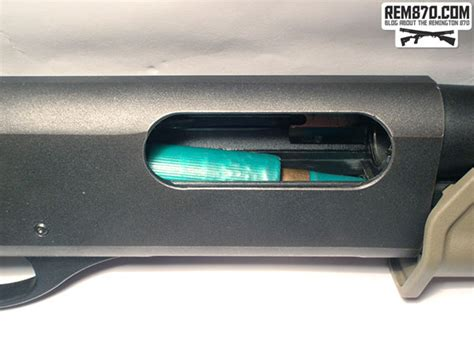 How To Fix A Double Feed In A Shotgun