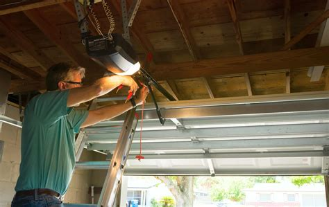 How To Fix An Automatic Garage Door Make Your Own Beautiful  HD Wallpapers, Images Over 1000+ [ralydesign.ml]