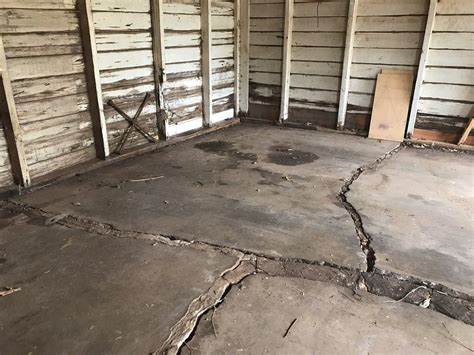 How To Fix Cracked Concrete Garage Floor Make Your Own Beautiful  HD Wallpapers, Images Over 1000+ [ralydesign.ml]