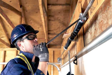 How To Fix Garage Door Make Your Own Beautiful  HD Wallpapers, Images Over 1000+ [ralydesign.ml]