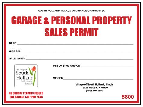 How To Get A Garage Sale Permit Make Your Own Beautiful  HD Wallpapers, Images Over 1000+ [ralydesign.ml]