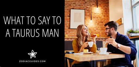 Taurus-Question How To Get A Taurus Man Hooked.