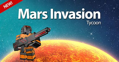 How To Get Assault Rifle Free On Roblox 2017