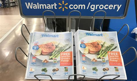 How To Get Discounts At Walmart