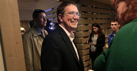 How To Get Easy Gunsmith Rep
