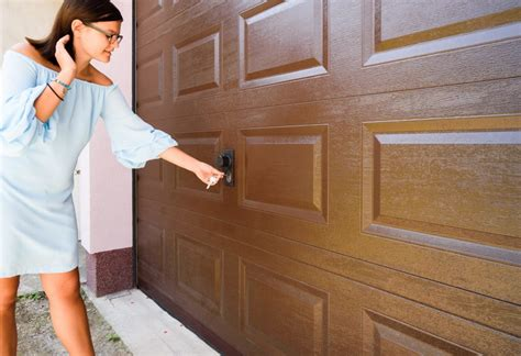 How To Get Into A Locked Garage Door Make Your Own Beautiful  HD Wallpapers, Images Over 1000+ [ralydesign.ml]