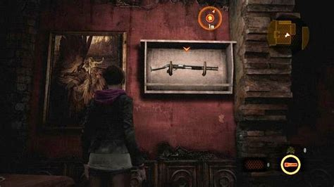 How To Get The Shotgun In Resident Evil Revelations