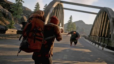 How To Give A Gun Infinite Ammo State Of Decay
