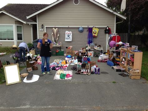 How To Have A Good Garage Sale Make Your Own Beautiful  HD Wallpapers, Images Over 1000+ [ralydesign.ml]