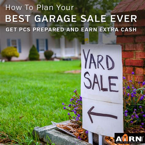 How To Have The Best Garage Sale Ever Make Your Own Beautiful  HD Wallpapers, Images Over 1000+ [ralydesign.ml]