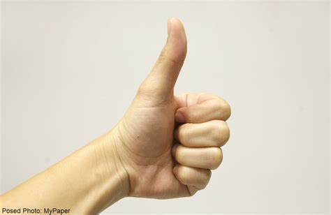 How To Help My Trigger Finger