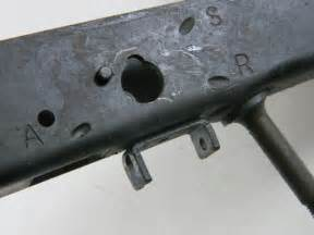 How To Identification A Fn Fal Lower Receiver