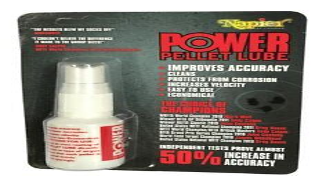 How To Increase Air Rifle Power