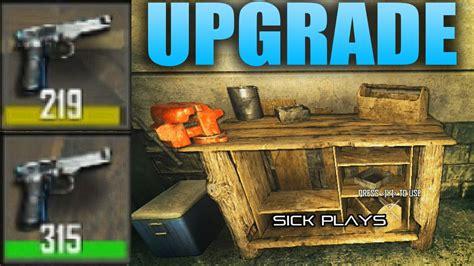 How To Increase Gunsmithing 7 Days To Die