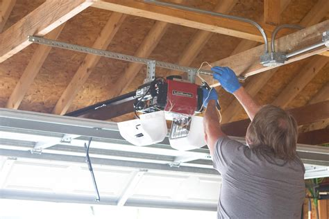 How To Install A Liftmaster Garage Door Opener Make Your Own Beautiful  HD Wallpapers, Images Over 1000+ [ralydesign.ml]