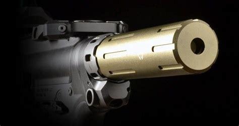 How To Install Ar Pistol Buffer Tube
