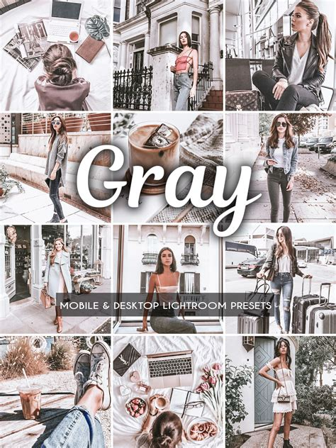 How To Install Presets In Lightroom Mobile App