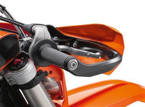 How To Install Wrap Around Handguards