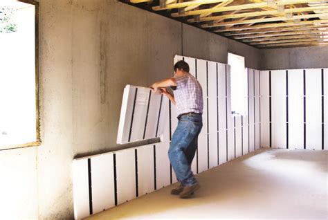 How To Insulate And Drywall A Garage Make Your Own Beautiful  HD Wallpapers, Images Over 1000+ [ralydesign.ml]