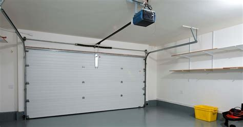 How To Keep Flies Out Of Garage Make Your Own Beautiful  HD Wallpapers, Images Over 1000+ [ralydesign.ml]