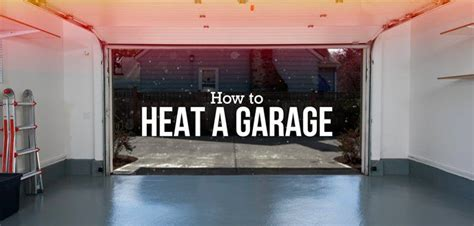 How To Keep Your Garage Warm Make Your Own Beautiful  HD Wallpapers, Images Over 1000+ [ralydesign.ml]
