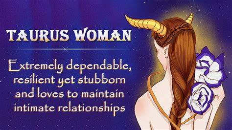 Taurus-Question How To Love A Taurus Woman.