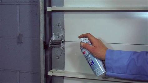 How To Lubricate A Garage Door Make Your Own Beautiful  HD Wallpapers, Images Over 1000+ [ralydesign.ml]