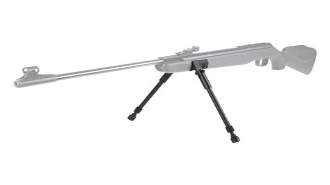 How To Make A Bb Gun Bipod