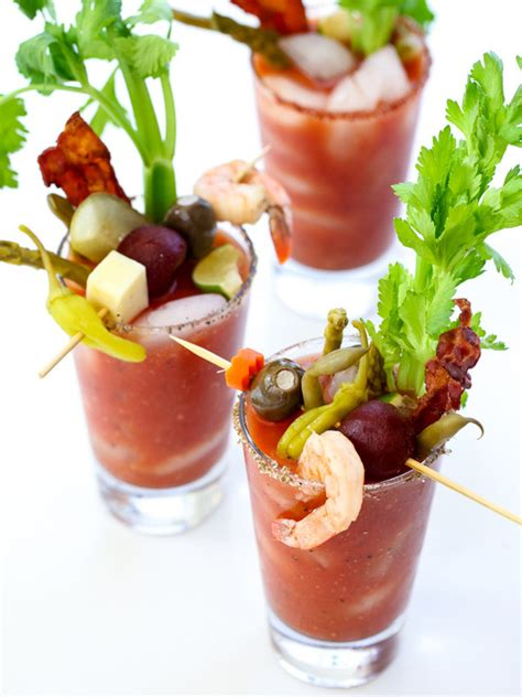 How To Make A Bloody Mary Watermelon Wallpaper Rainbow Find Free HD for Desktop [freshlhys.tk]