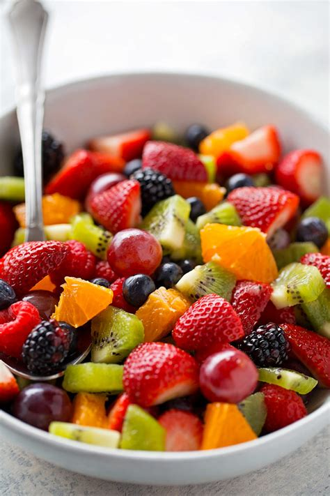 How To Make A Fruit Salad Watermelon Wallpaper Rainbow Find Free HD for Desktop [freshlhys.tk]